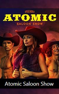 atomicsaloonborito.jpg