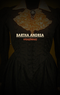 bartha-andreaw.jpg